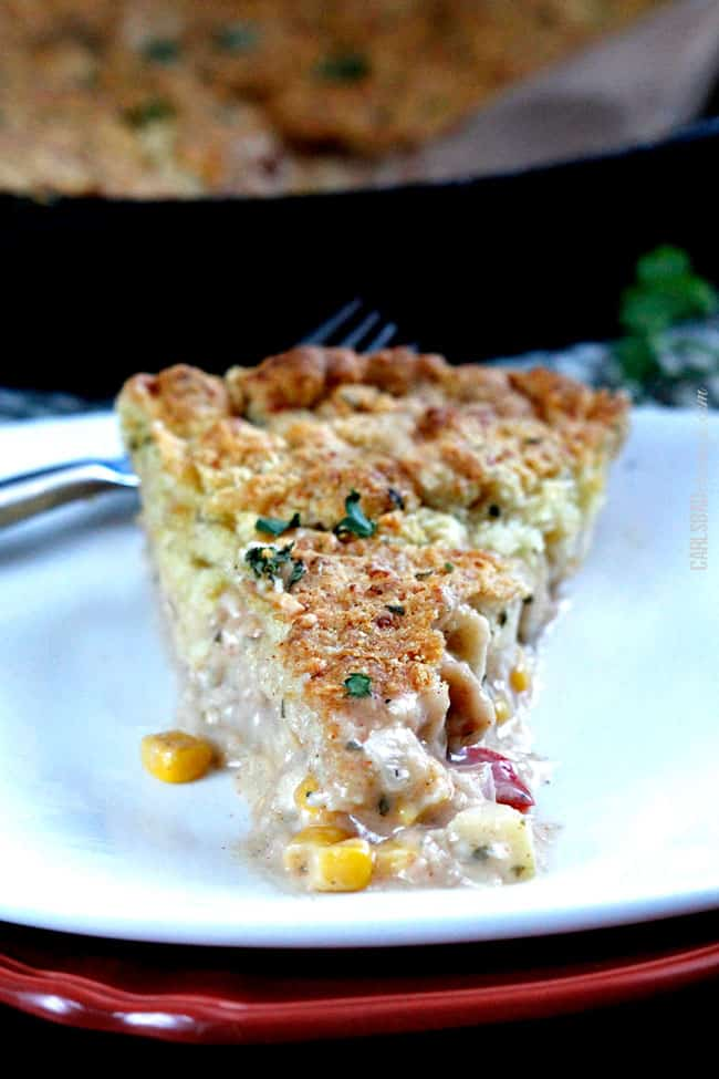 Cheesy-Breakfast-Pot-Pie-with-Gouda-Biscuit-Crust8
