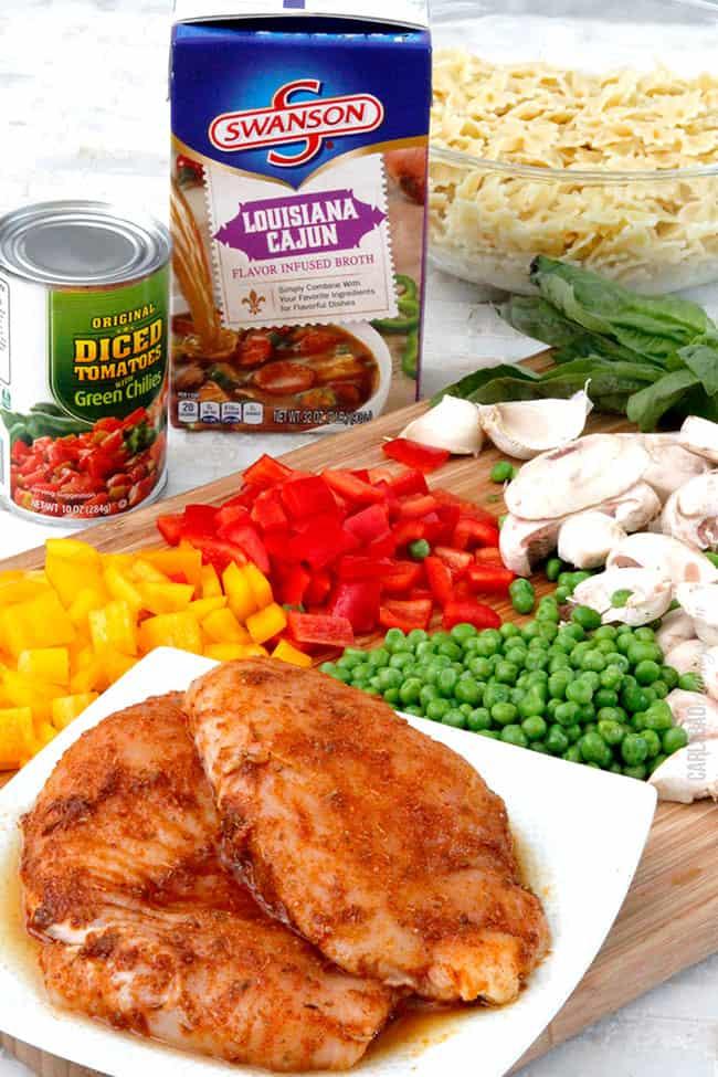 Creamy-Cajun-Chicken-Pasta-Soup1