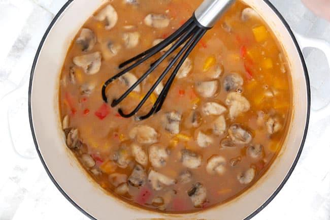 Creamy-Cajun-Chicken-Pasta-Soup14