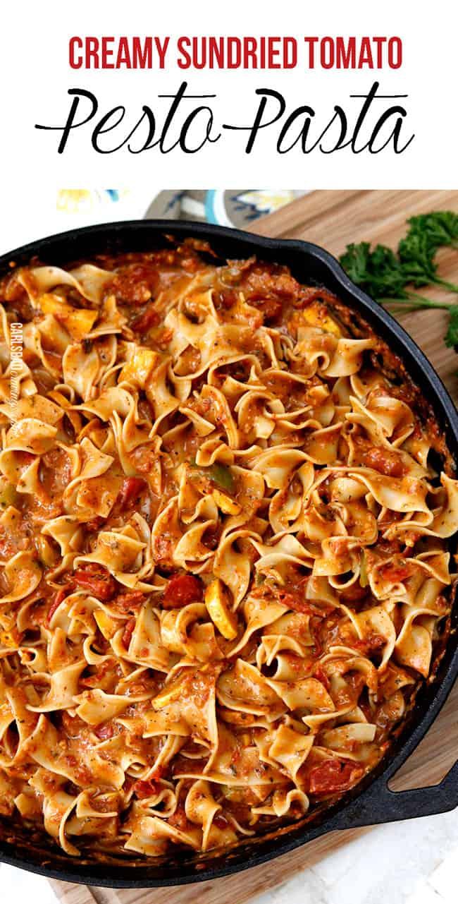 Creamy-Sundried-Tomato-Pesto-Pasta-with-Parmesan-Chicken--main4---plain-pasta
