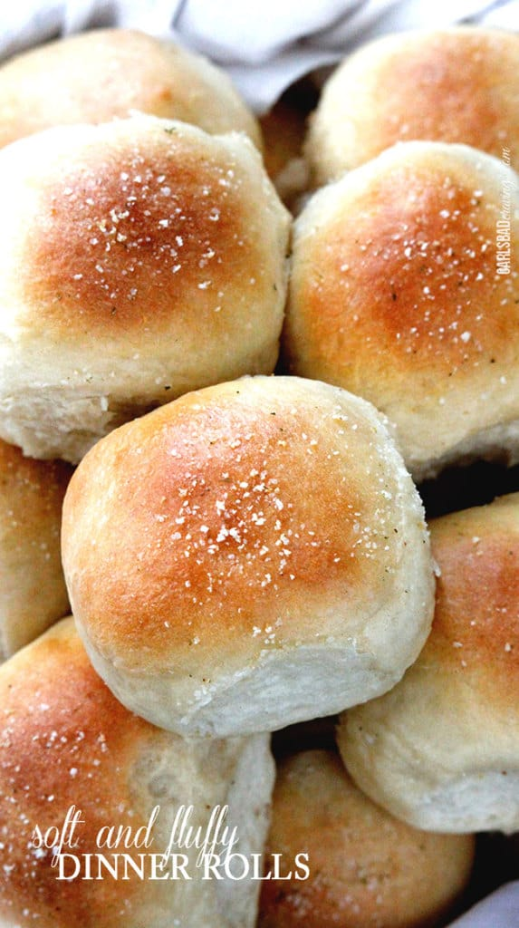 Perfect-soft-and-fluffy-dinner-rolls-main01