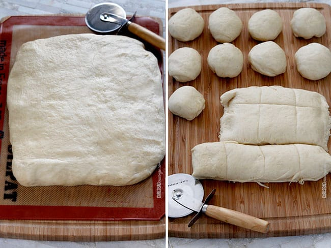 Perfect-soft-and-fluffy-dinner-rolls1