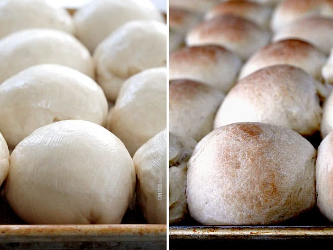Perfect-soft-and-fluffy-dinner-rolls3