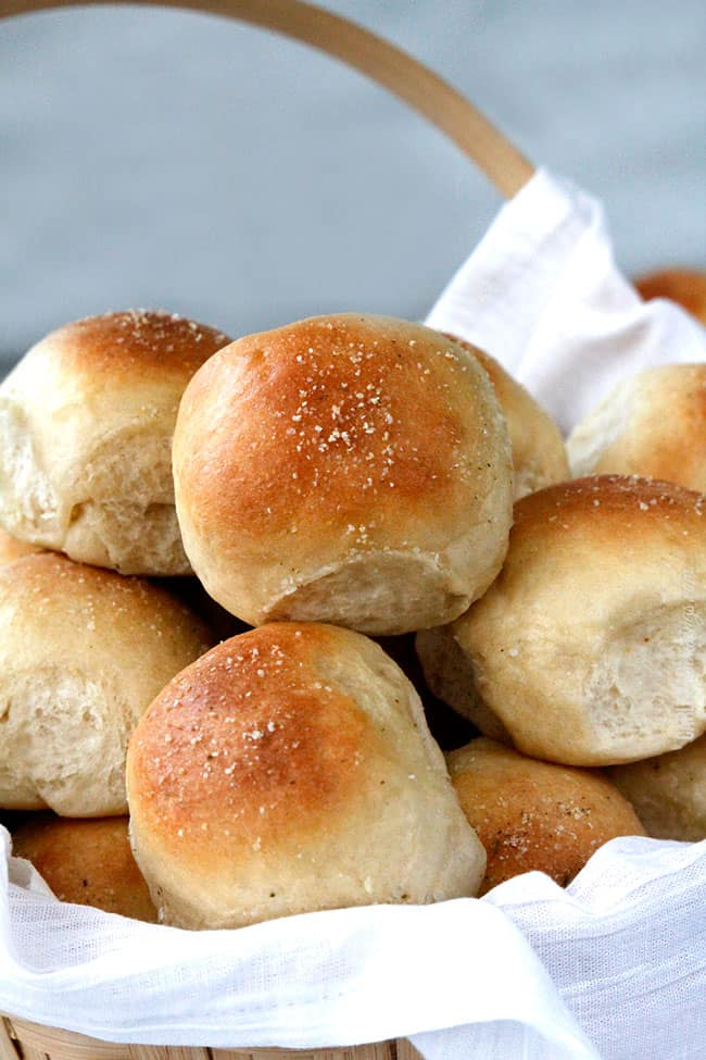Perfect-soft-and-fluffy-dinner-rolls7