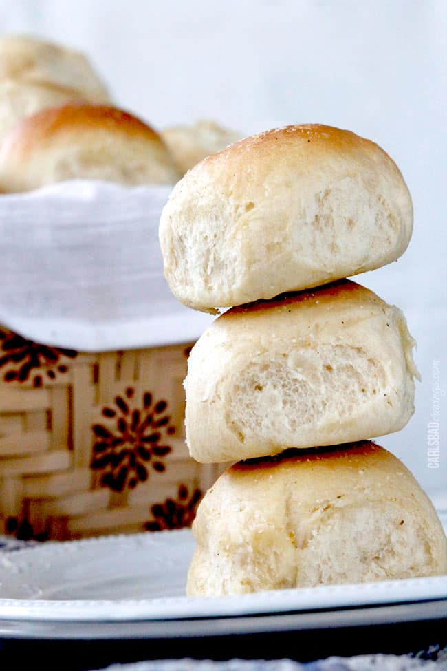 Perfect-soft-and-fluffy-dinner-rolls8
