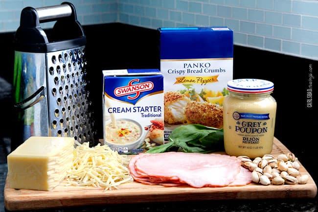 Pistachio-Chicken-Cordon-Bleu-with-Creamy-Honey-Dijon-Sauce1