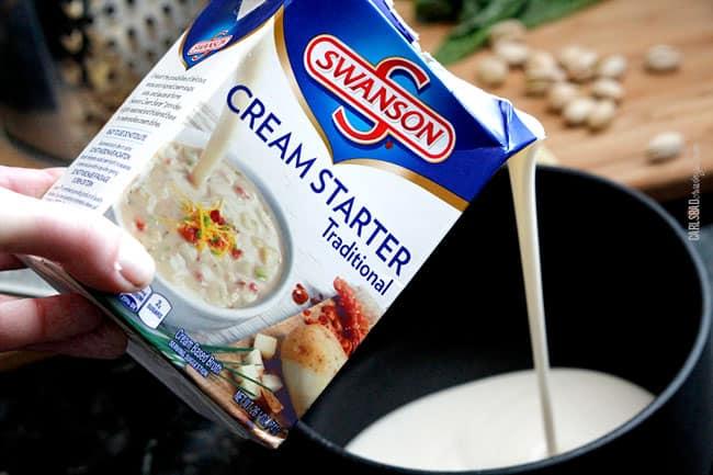 Pistachio-Chicken-Cordon-Bleu-with-Creamy-Honey-Dijon-Sauce7