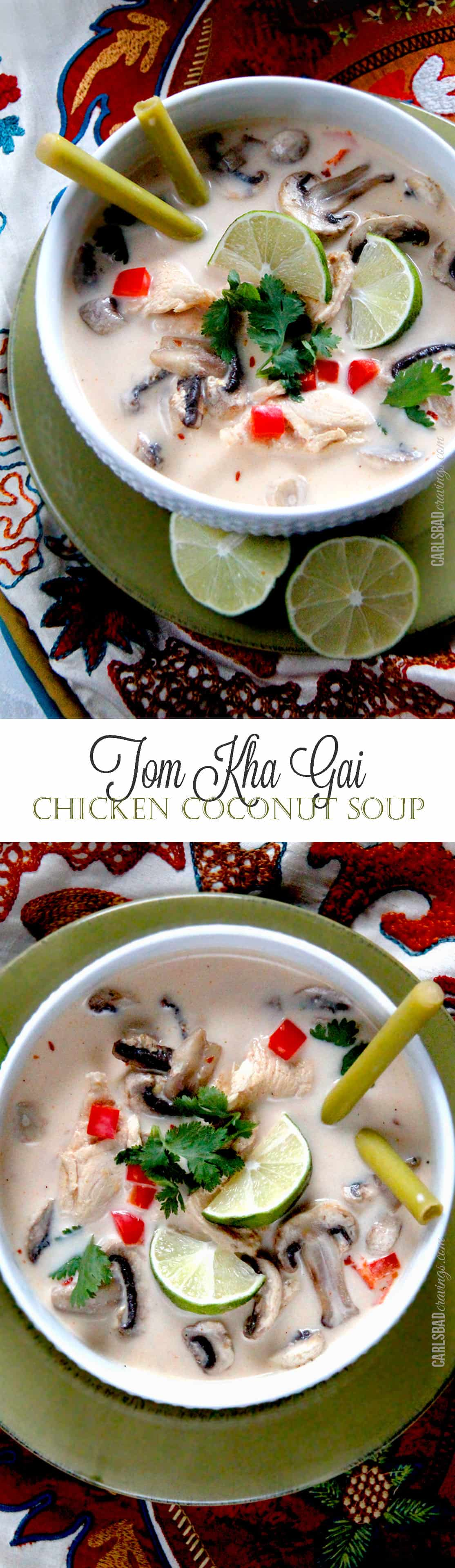 Thai-Coconut-Chicken-Soup-Tom-Ka-Gai-collage.jpg
