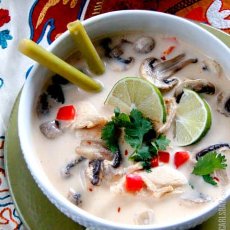 Thai-Coconut-Chicken-Soup---Tom-Ka-Gai-main