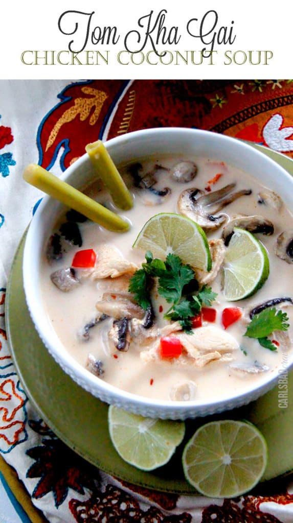 Thai-Coconut-Chicken-Soup-Tom-Ka-Gai-main-573x1024.jpg