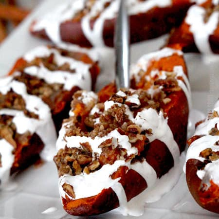 Twice-Baked-Sweet-Potatoes-with-Bacon-Pecan-Streusel11