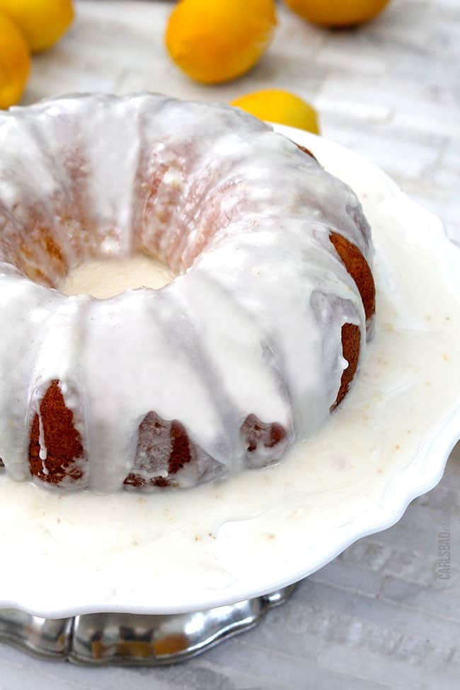 hot-lemon-poke-cake7