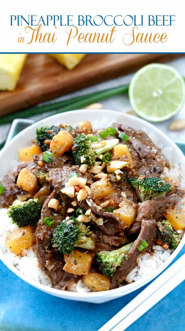 peanut-pineapple-broccoli-beef---main