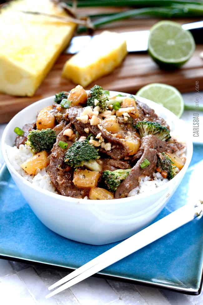 peanut-pineapple-broccoli-beef3