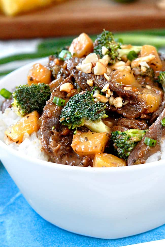 peanut-pineapple-broccoli-beef7