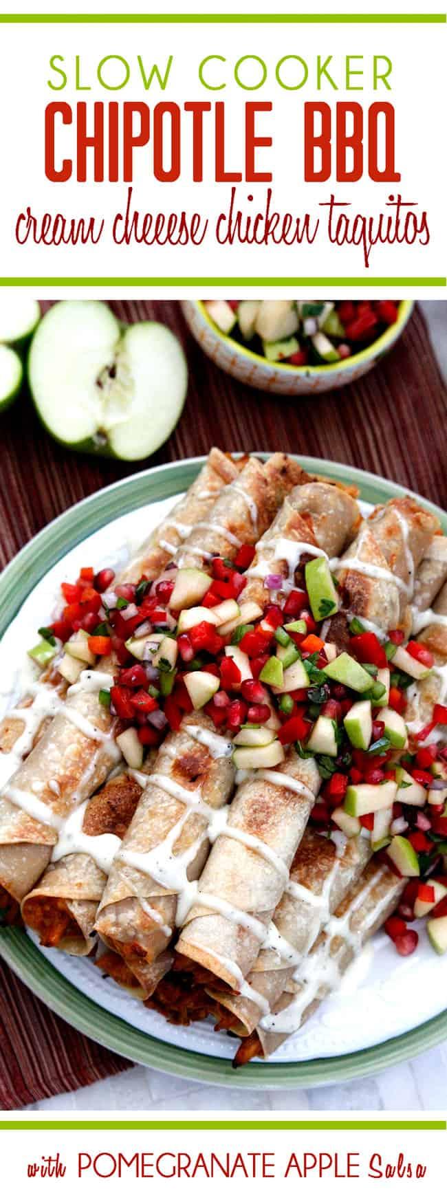 BBQ-Raspberry-Chipotle-Chicken-Taquitos-main4