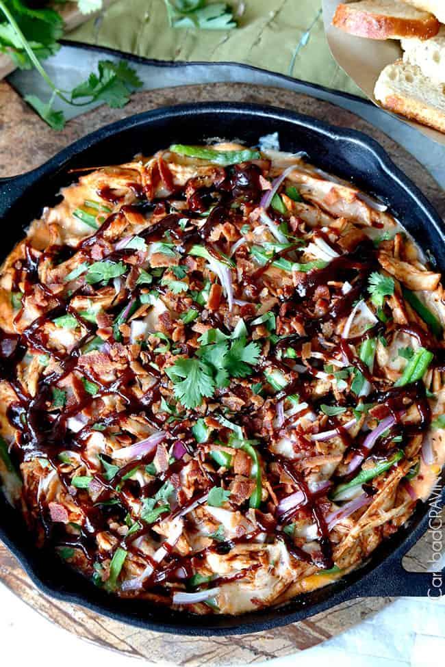 BBQ-chicken-pizza-dip14-2