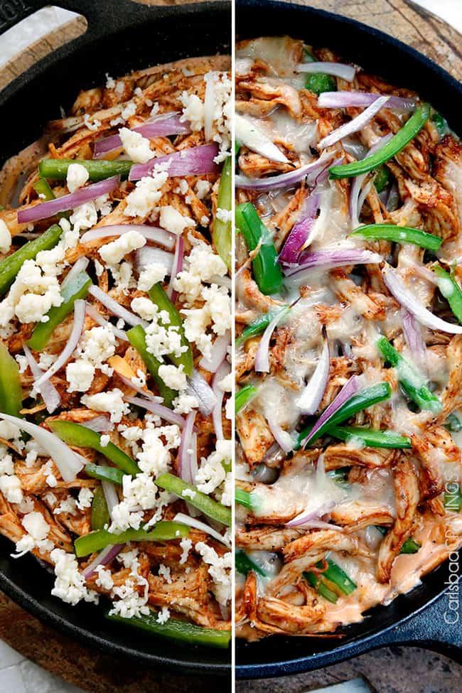BBQ-chicken-pizza-dip18-1