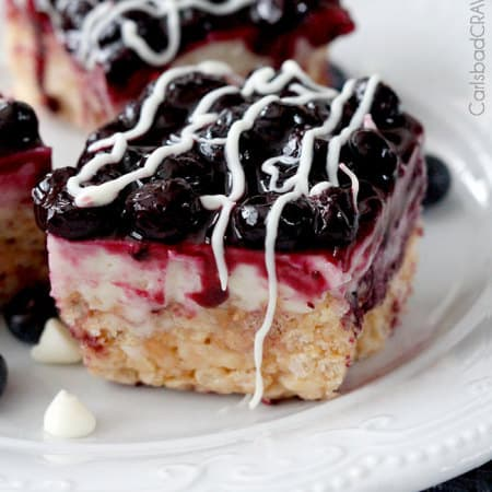 Blueberry-White-Chocolate-Cheesecake-Rice-Crispy-Treats1