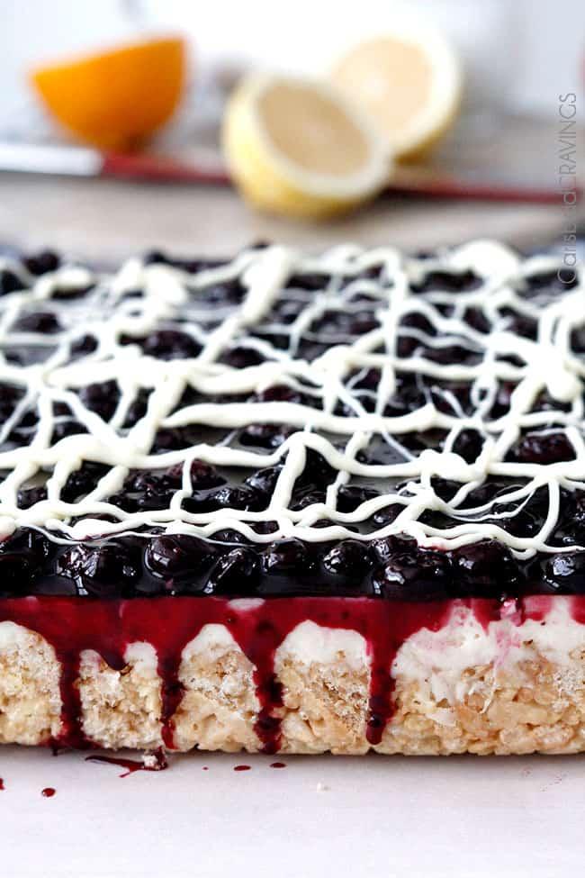 Blueberry-White-Chocolate-Cheesecake-Rice-Crispy-Treats8