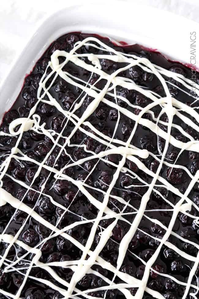 Blueberry-White-Chocolate-Cheesecake-Rice-Crispy-Treats9