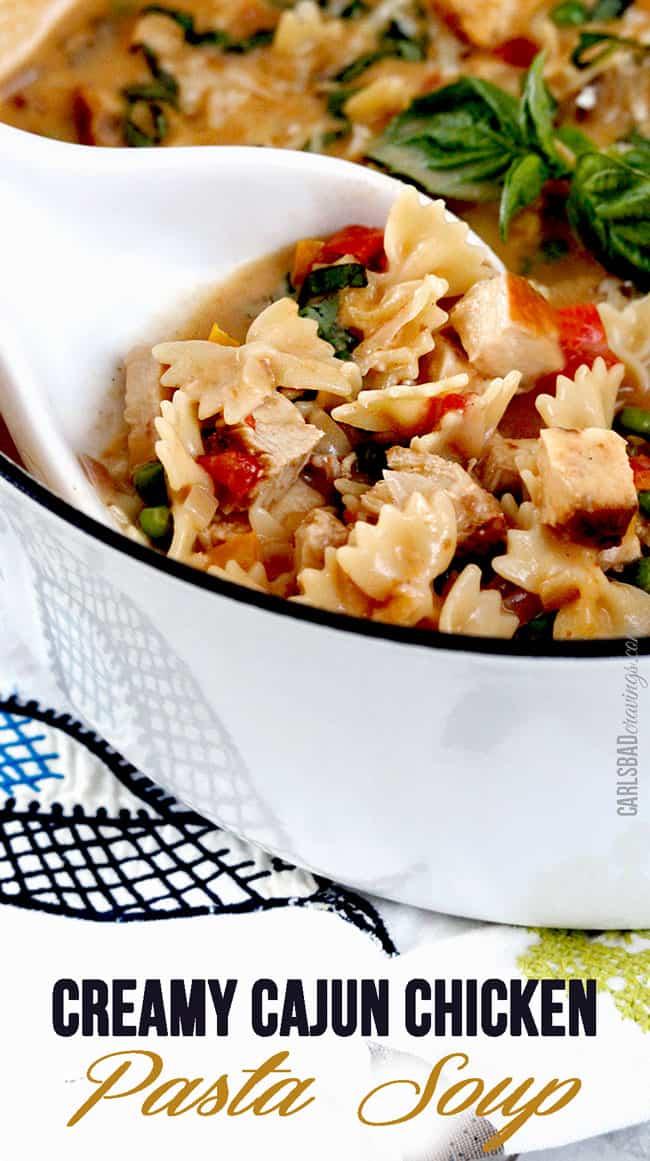 Creamy-Cajun-Chicken-Pasta-Soup-main3