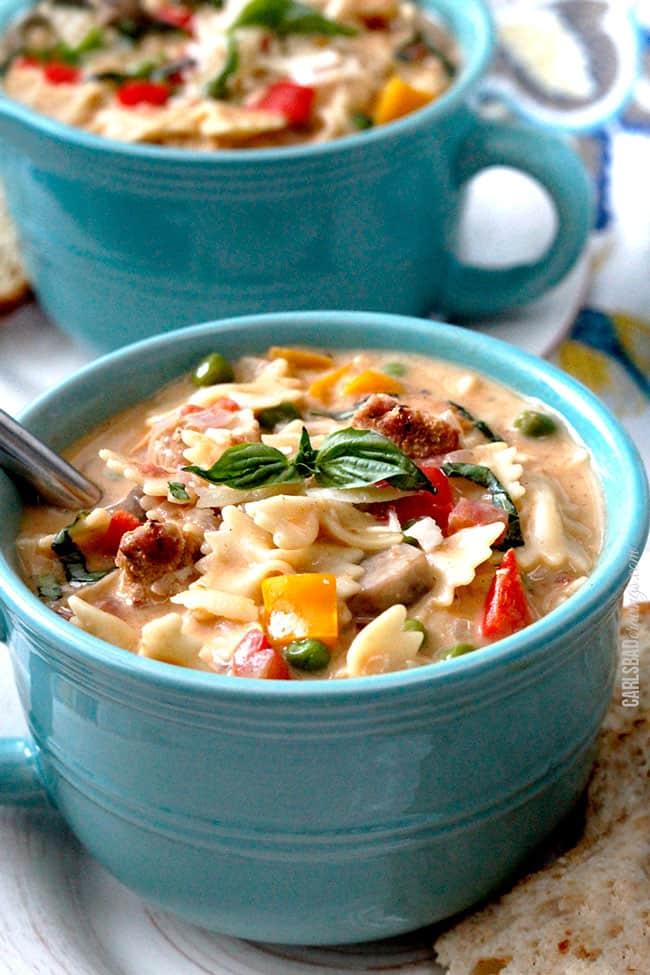Creamy-Cajun-Chicken-Pasta-Soup02