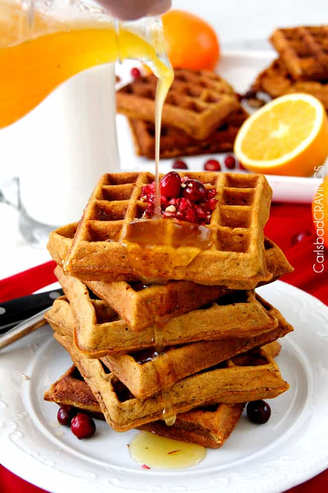 Gingerbread-Cranberry-Pecan-Waffles012