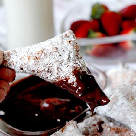 Strawberry-Cream-Cheese-Wontons15