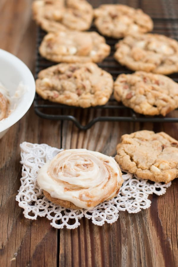 cinnamon-roll-snickerdoodles-ohsweetbasil.com-2