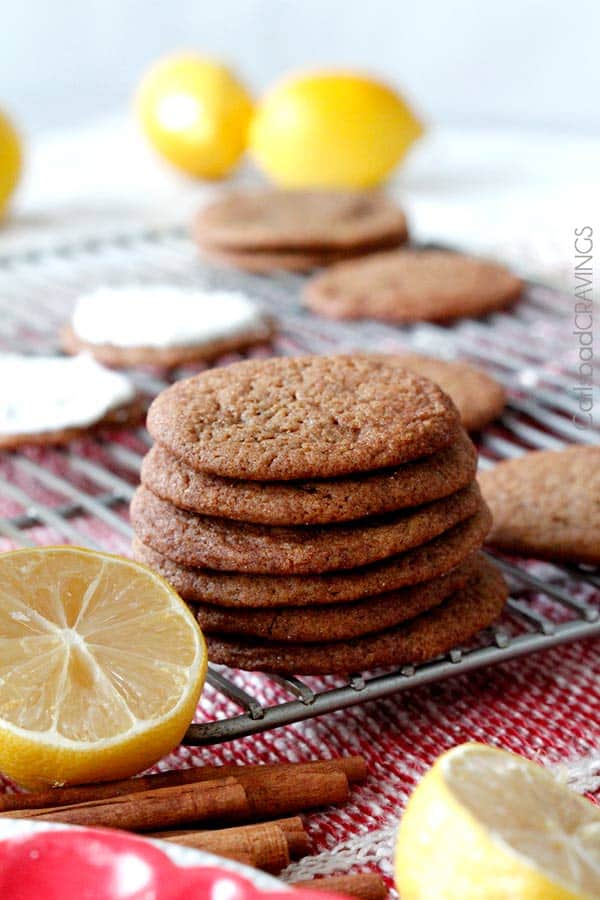 gingersnap-cookies-with-lemon-buttercream-frosting12
