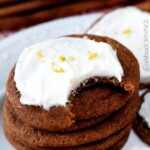 gingersnap-cookies-with-lemon-buttercream-frosting2