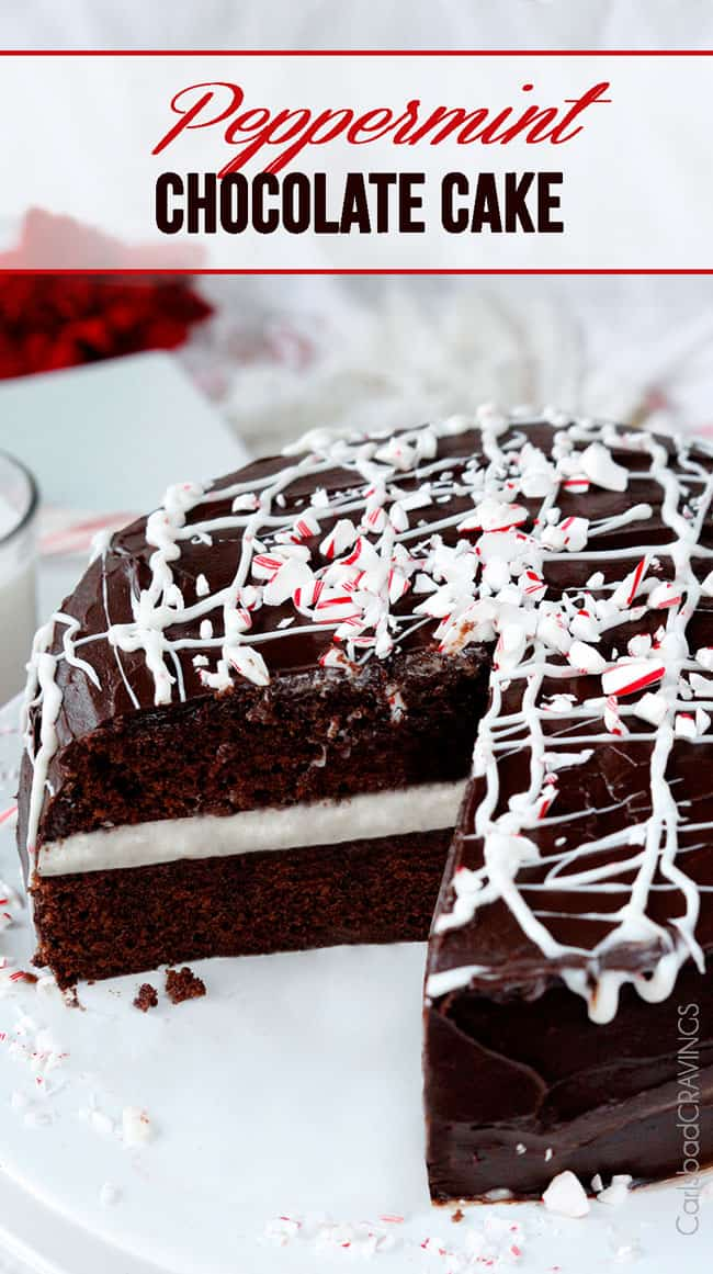 peppermint-chocolate-cake-main2
