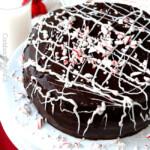 peppermint-chocolate-cake8