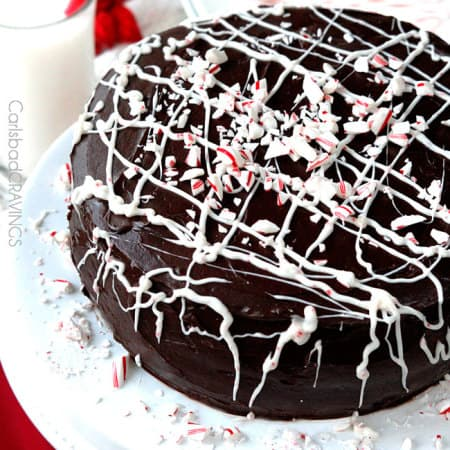 peppermint-chocolate-cake8