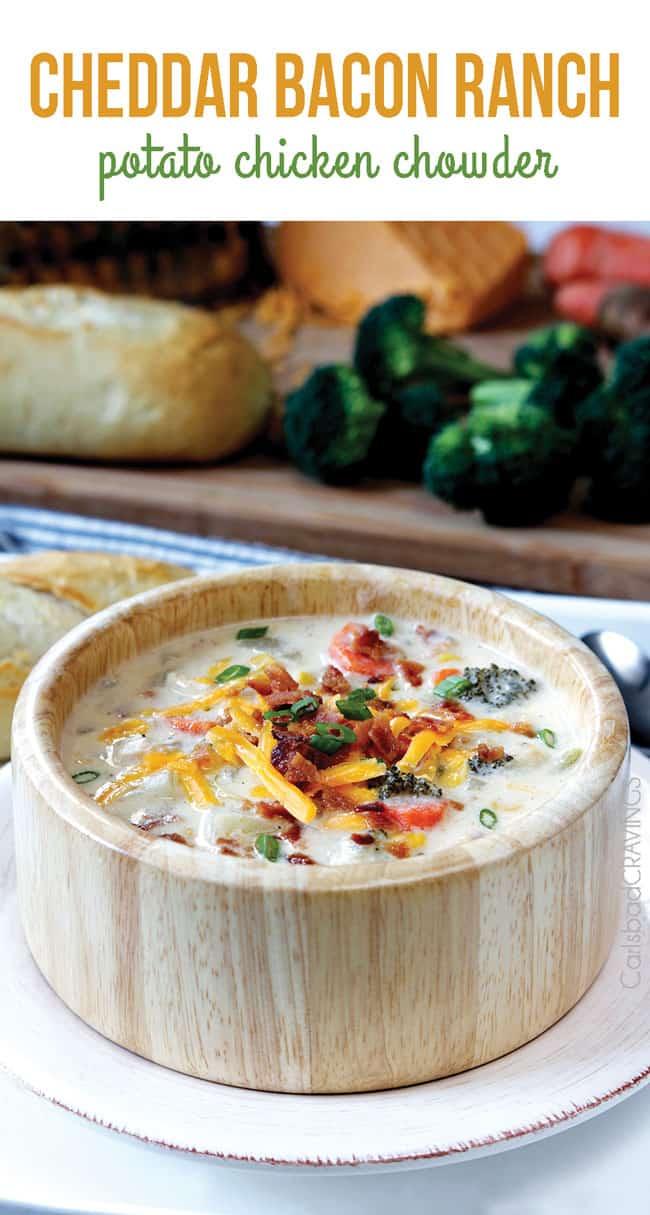 Bacon-Ranch-Broccoli-Potato-Chowder-main4