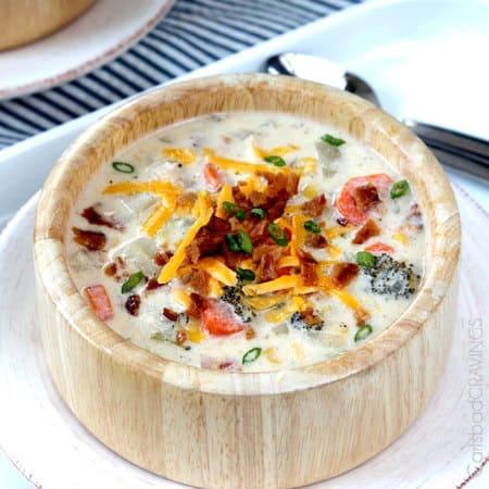 Bacon-Ranch-Broccoli-Potato-Chowder9