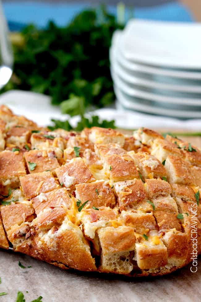 Bacon-Ranch-Pepper-Jack-Pull-Apart-Bread12-1