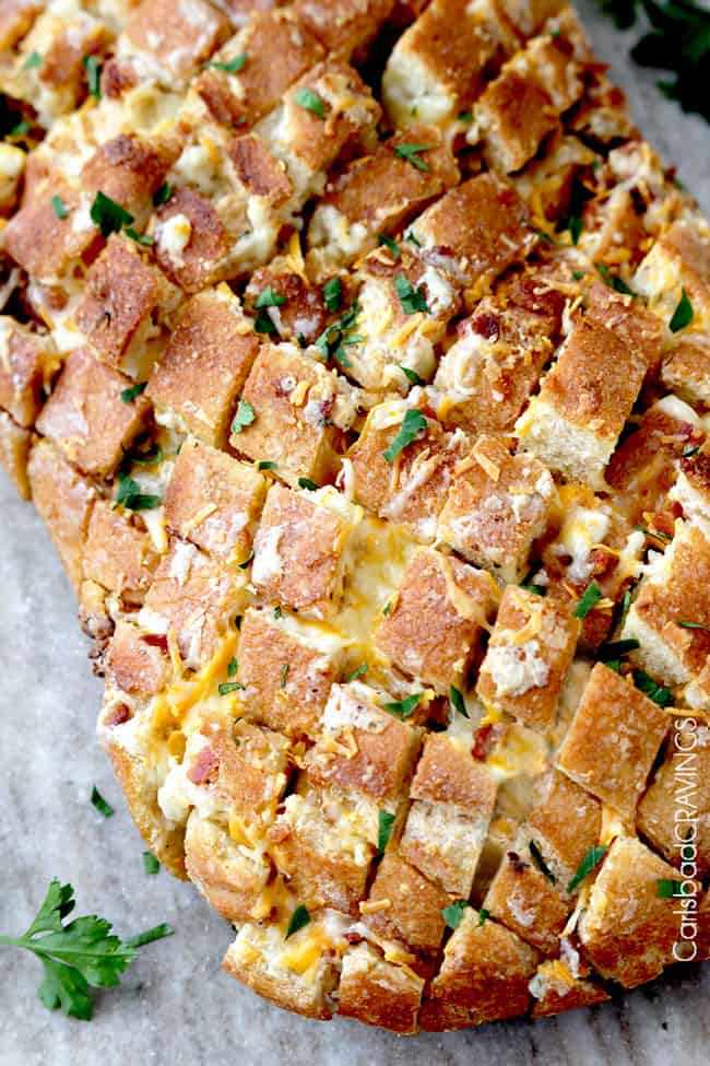 Bacon-Ranch-Pepper-Jack-Pull-Apart-Bread17