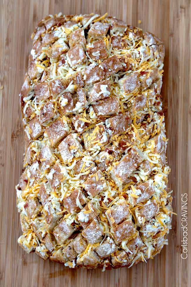 Bacon-Ranch-Pepper-Jack-Pull-Apart-Bread6-1