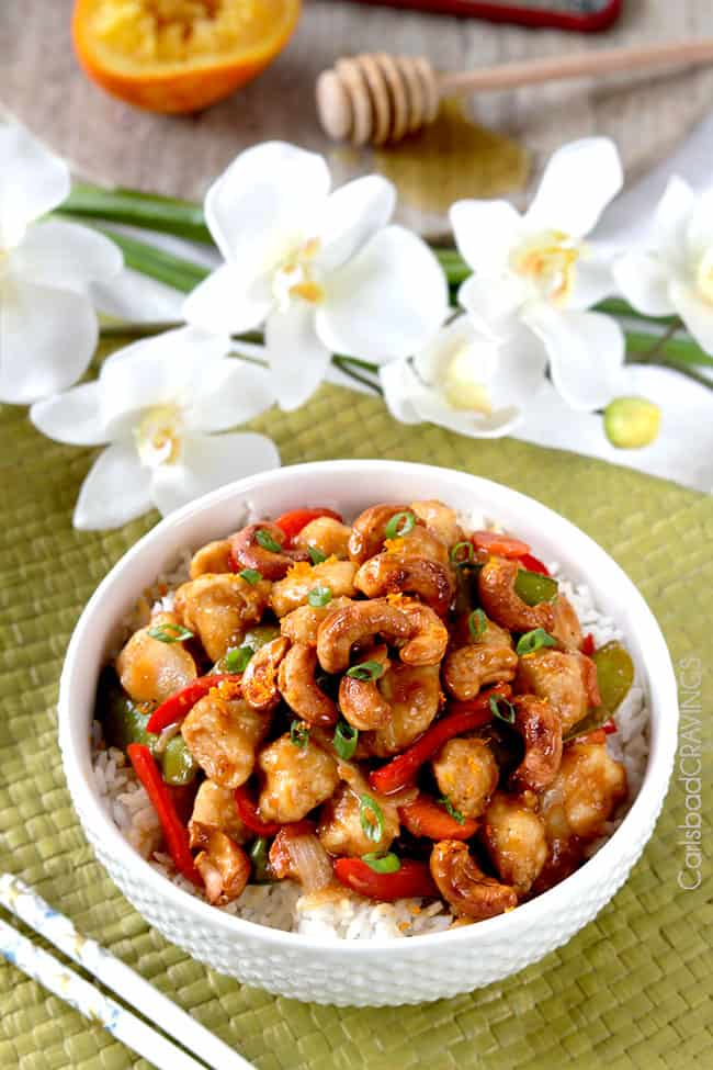 Caramelized-Cashew-Chicken-Stir-Fry4
