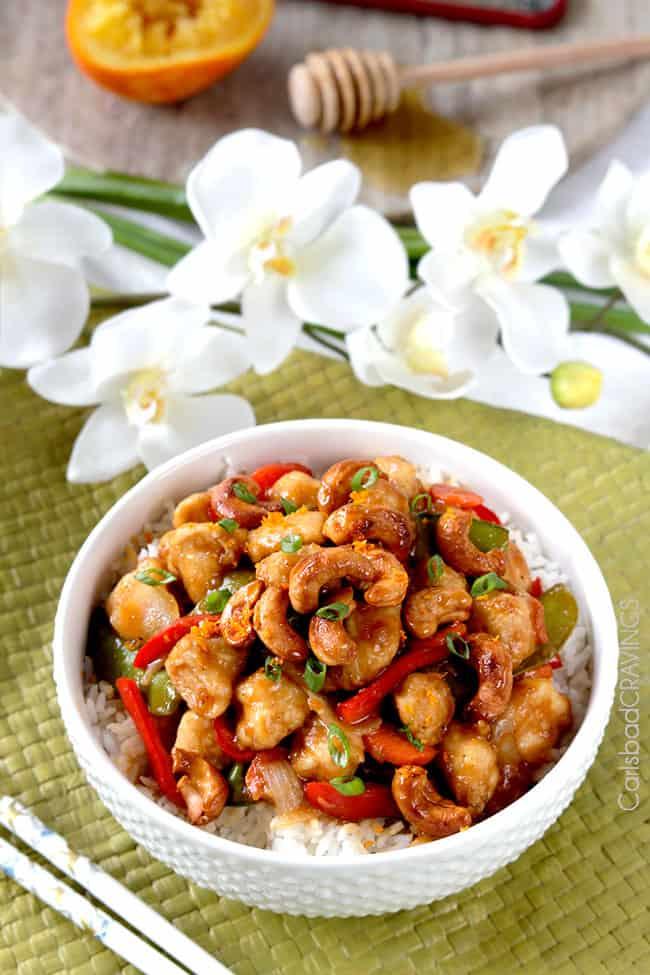 Caramelized-Cashew-Chicken-Stir-Fry4