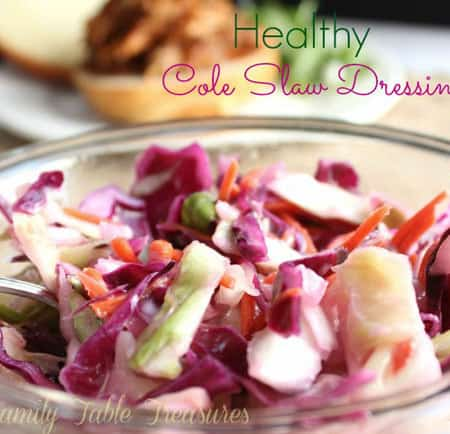 Healthy-Cole-Slaw