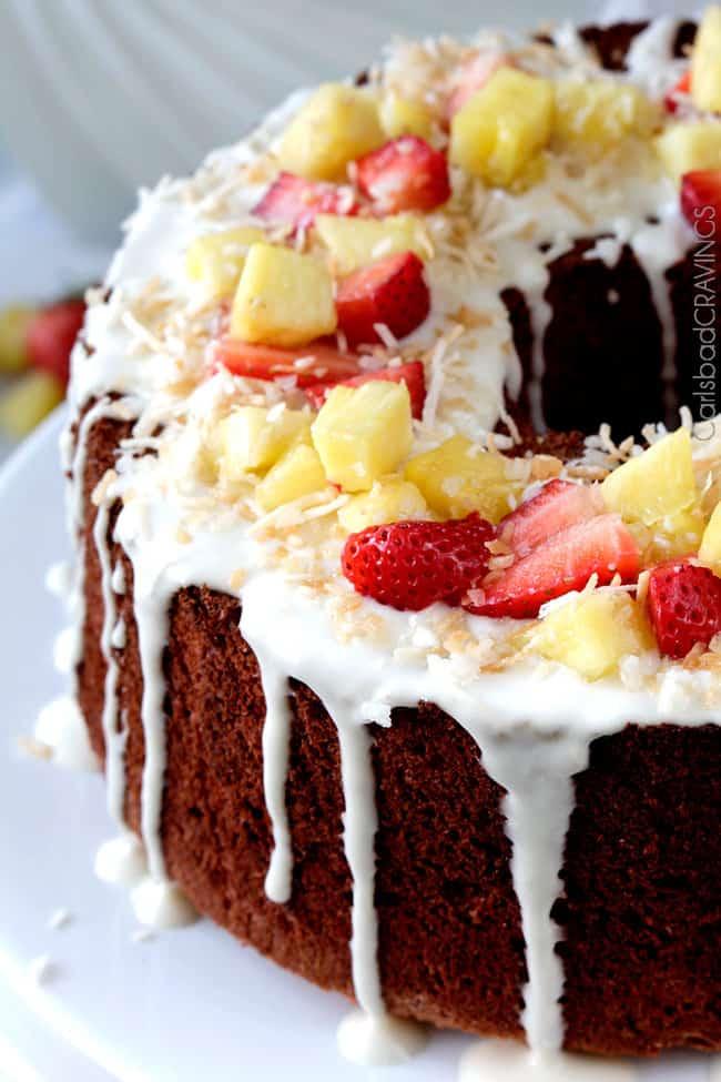 Red-Velvet-Angel-Food-Cake11