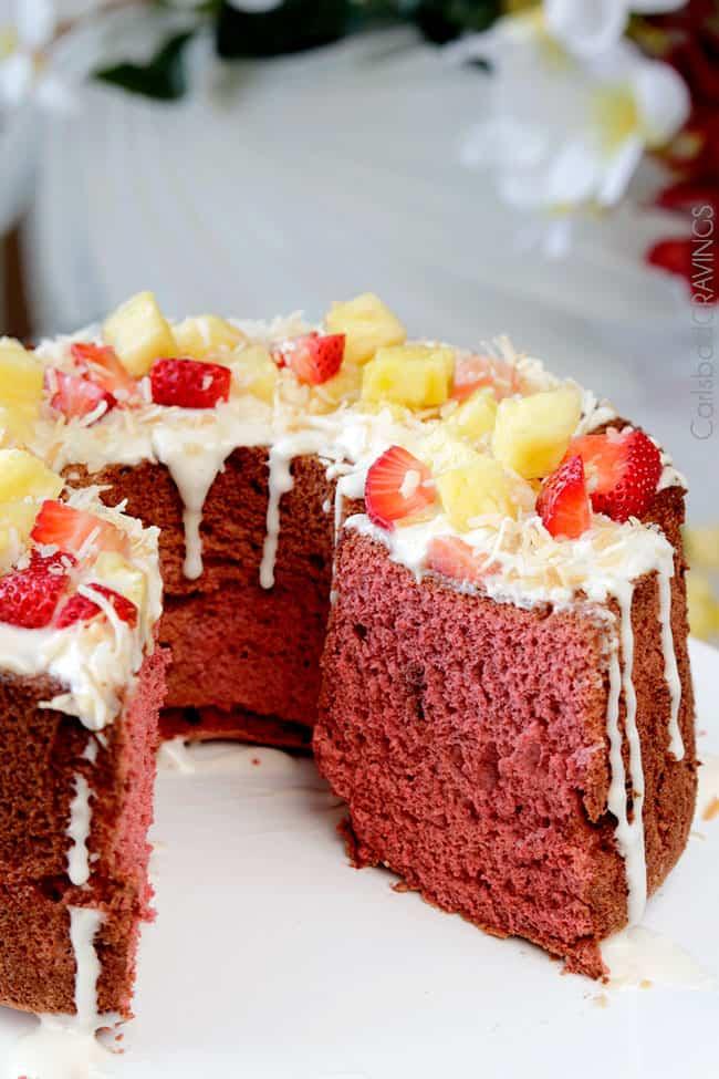 Red-Velvet-Angel-Food-Cake13