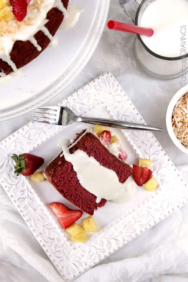 Red-Velvet-Angel-Food-Cake14