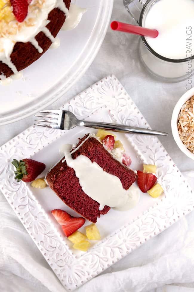 Red-Velvet-Angel-Food-Cake14