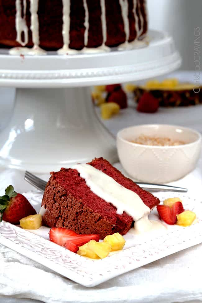Red-Velvet-Angel-Food-Cake15