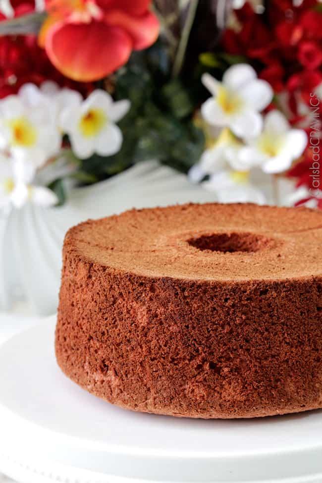 Red-Velvet-Angel-Food-Cake2