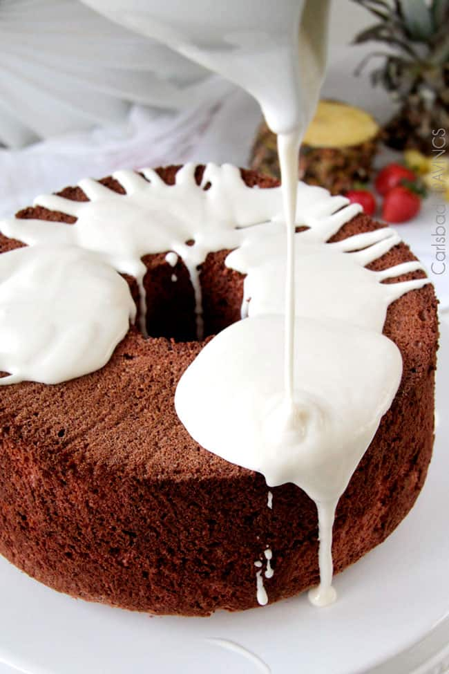 Red-Velvet-Angel-Food-Cake4